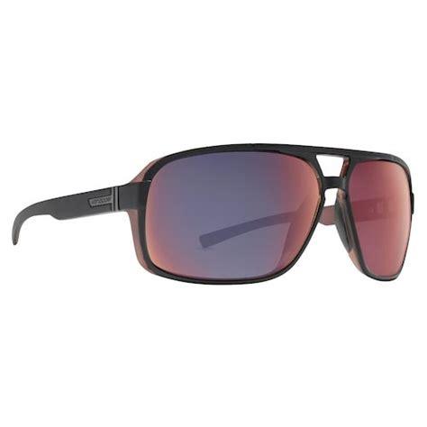 von zipper motocross vonzipper decco sunglasses revzilla