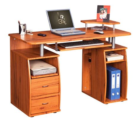 ikea escritorios baratos superventas ikea escritorio de la computadora mesa de