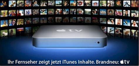 wann kommt der neue apple tv kommt bald fernseher also als fernsehger 228 t apple