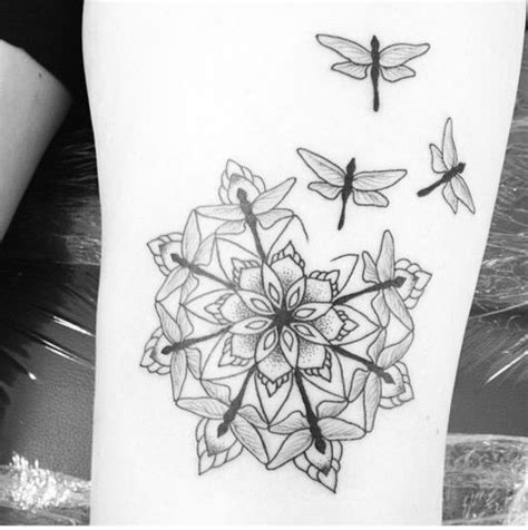 animal tattoo definition 25 best ideas about dragonfly meaning on pinterest