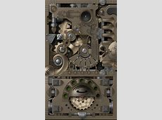 Mechanical Gears HD LWP Tablet for Android - Free download ... Free D Link Software Download