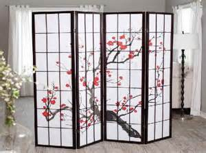 Ikea Room Divider Panels Room Dividers Ikea For Your Sweet Home Minimalist Design Homes