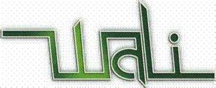 logo wali band logo daftar lagu mp3 wali band