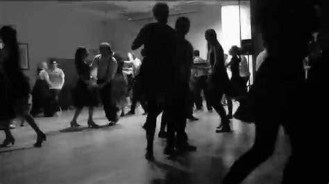 swing dance sheffield sheffield university swing dance society youtube
