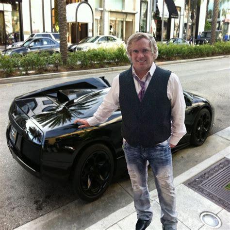 Auto Brass by Sid Brass Luxury Auto Industry Newswire