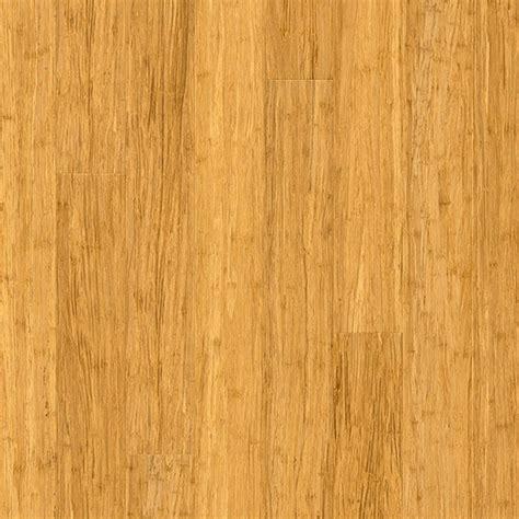 bamboo color bamboo flooring colour