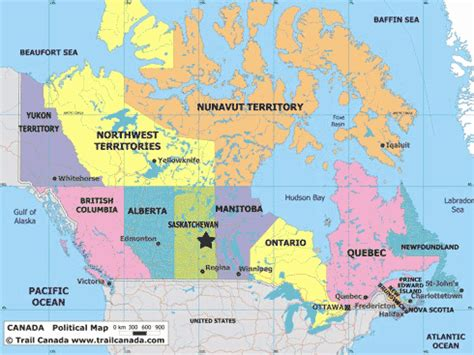 map of canada ottawa ottawa maps ottawa neighoborhood prices names of