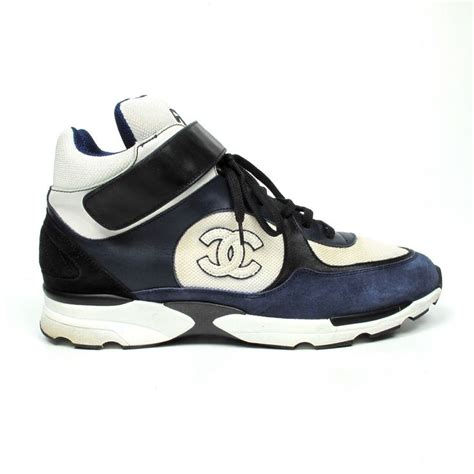 chanel mens sneakers chanel shoes for 2014 www pixshark images