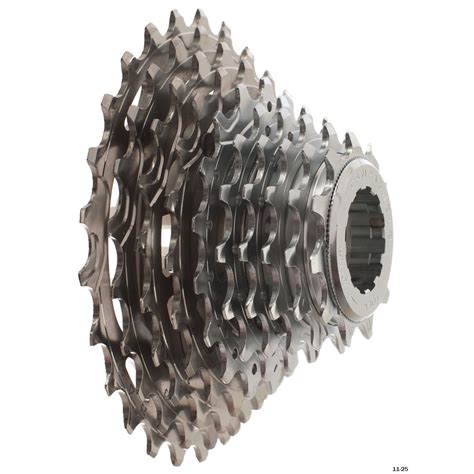 cagnolo 10 speed cassette wiggle cagnolo record 10 speed ultra drive cassette