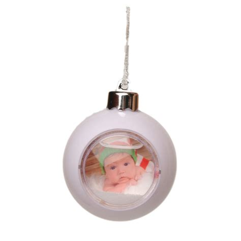bola 225 rbol navidad especial navidad la tienda de la