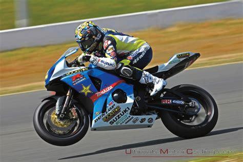 Suzuki Bike Racing Free 2010 Suzuki Racing Motorcycle Wallpaper