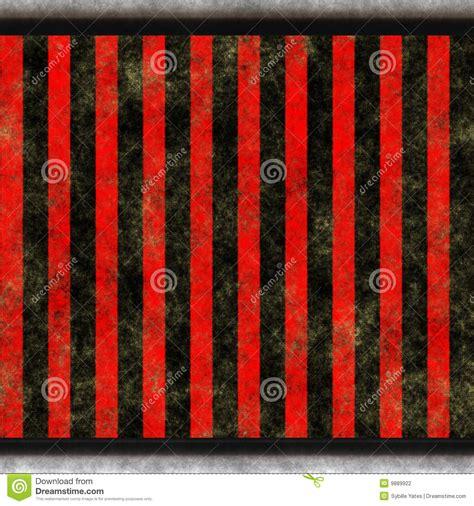 imagenes negras y rojas rayas rectas negras rojas stock de ilustraci 243 n imagen de