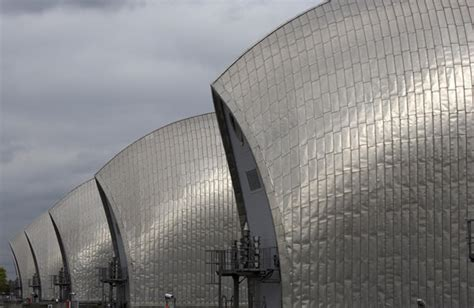 thames barrier in the future 2070 2079 future timeline timeline technology