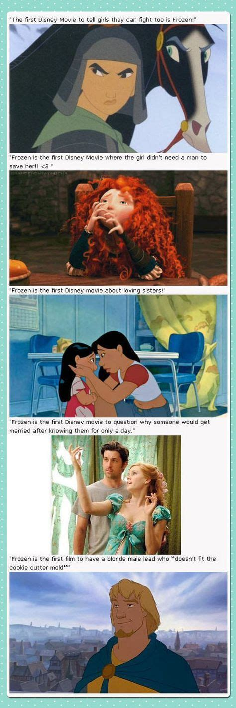 7 Things I Would Do Differently Than Disney Princesses by Best 25 Disney Princess Memes Ideas On