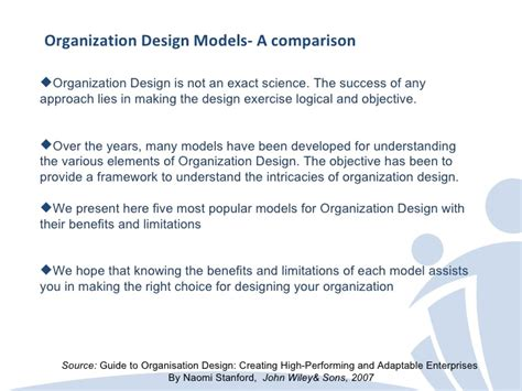 kotter model limitations a comparison of kotter and lewin s models of