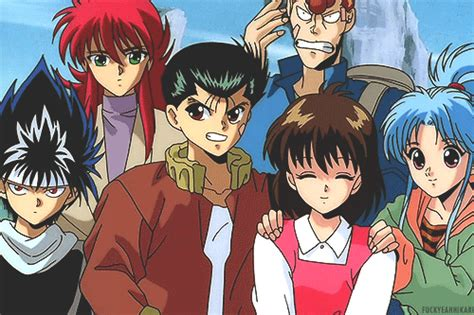 nico anime channel anime channel challenge anime amino