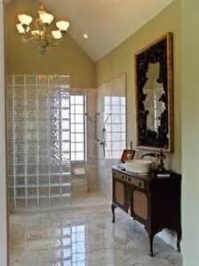 Sitting area bathroom ideas pinterest
