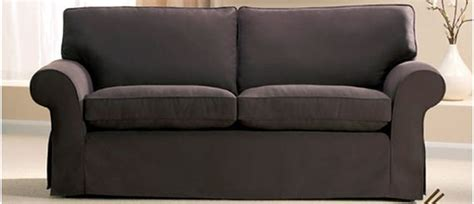 washing removable sofa covers removable covers for sofas brokeasshome com