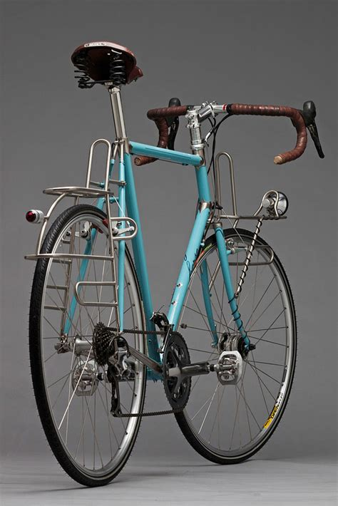 cycles stainless tourer cycle exif