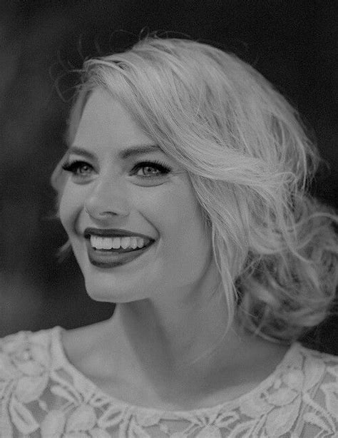 who does ms robbies hair 61 best miss universe margot robbie images on
