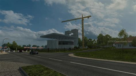 download game euro truck simulator mod indonesia haulin uk truck simulator ets 2 mod ukts mod indonesia
