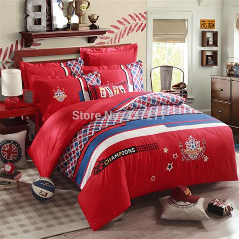soccer comforter queen compare prices on soccer comforter online shopping buy