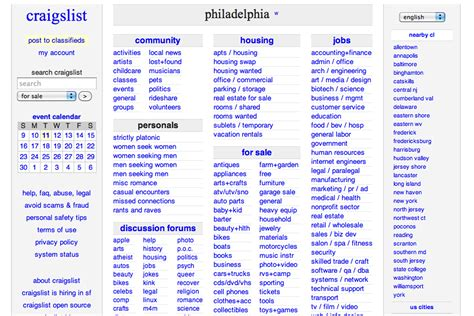 philadelphia craigslist org housing philadelphia craigslist org housing 28 images