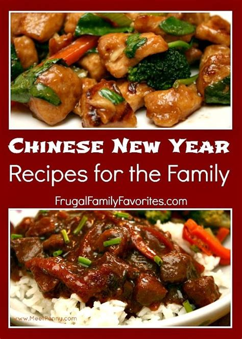new year rolls recipe best 25 new year food ideas on