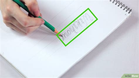 gambar kaligrafi  pensil khazanah islam