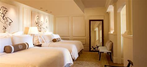 map us grant hotel san diego the us grant luxury hotel san diego ca california beaches