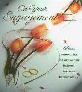 best engagement wishes cards greetings images festival chaska