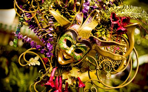 mardi gras mardi gras top and high quality hd wallpapers and pics