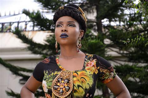 biography of nigerian artist nigerian divas the top 10 female singers in nigeria