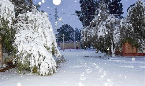 snow in desert snow in the world s desert covered in