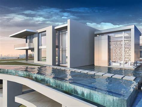 beste villa der welt 500 millionen dollar die teuerste villa der welt world