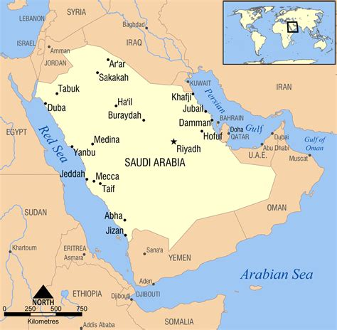 arabia map file saudi arabia map png wikimedia commons