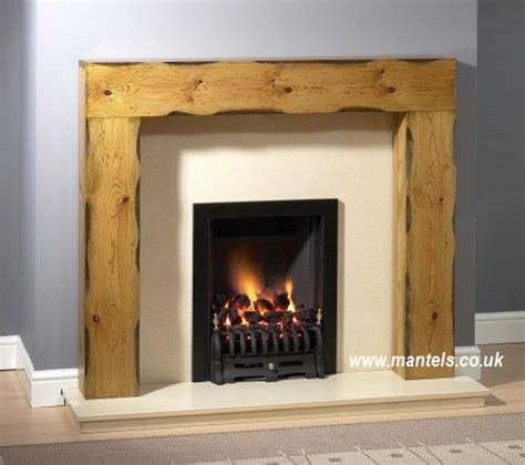 Pine Wood For Fireplace by Mantels Fireplace Wooden Firesurround Mantels