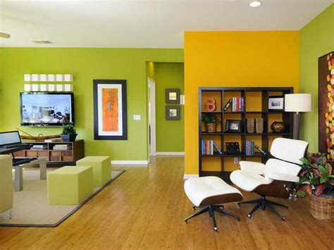 good living room colors living room good color combination for living room with