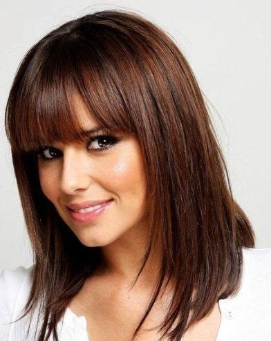 tipping for haircuts and color rich chocolate brown hair color brown hair with cut