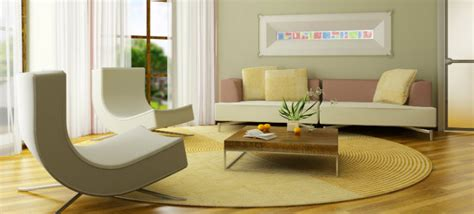 design trends that will be out in 2015 according to decor readers home decor ideas