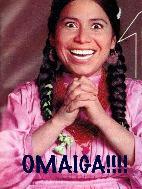 imagenes mamonas de la india maria memes de omaiga imagenes chistosas