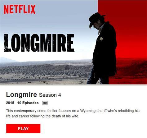longmire season 4 1000 images about longmire on pinterest