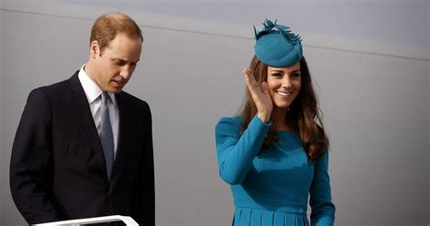haircuts dunedin new zealand celeb diary prince william and kate middleton in dunedin