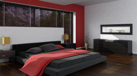 bedroom 3d max home design glamorous 3d max interior design bedroom 3d