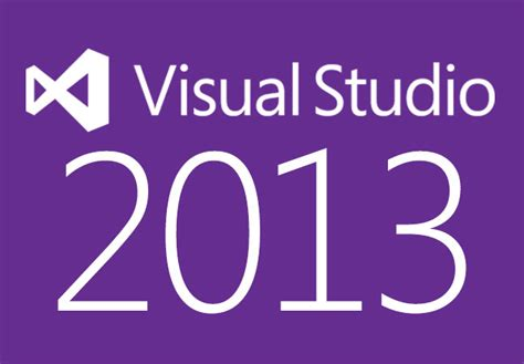 visual studio express 2013 medo s home page microsoft announces visual studio 2013 pricing visual