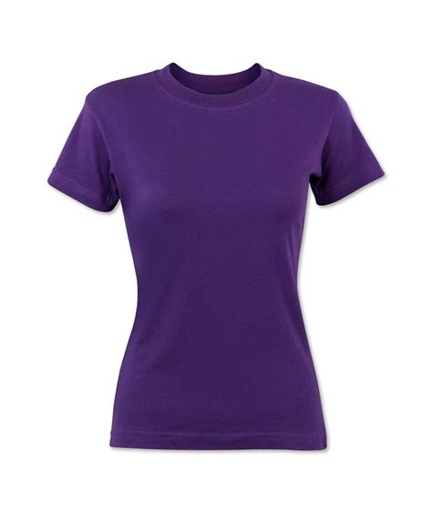 Purple Shirt purple shirt for www pixshark images galleries with a bite