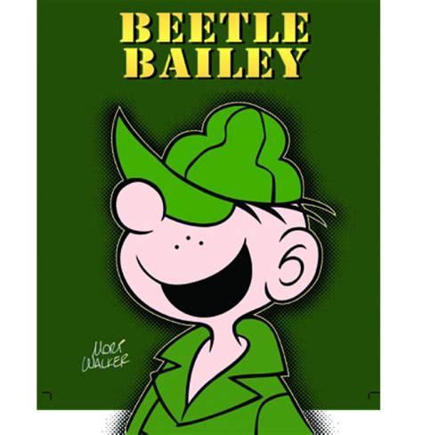 beetle bailey beetle bailey