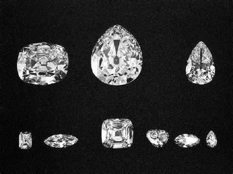 grandi banche italiane diamanti venduti a prezzi gonfiati gdf perquisisce 5