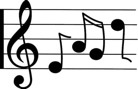 tappeti musicali per bambini tappeto suona per bambini con melodie incluse