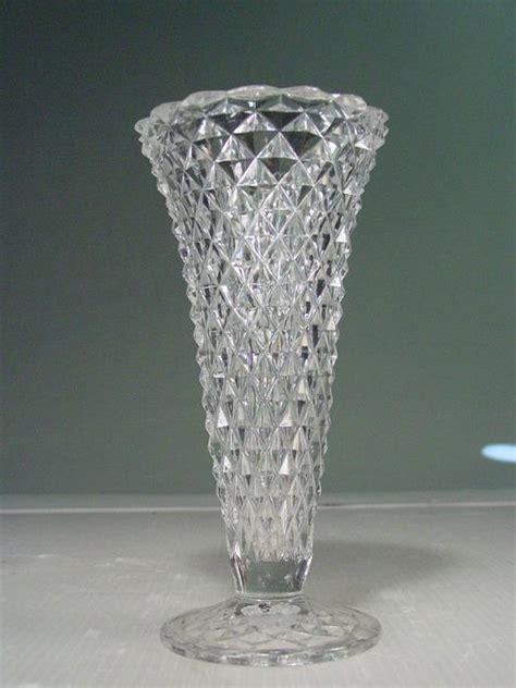 Slim Vases For Sale Slim Vase Vases Sale